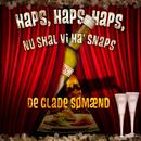 Haps - Haps/De Glade Sømænd