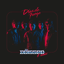 Días De Fuego (B-Sides)/Odisseo