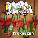 Julefrokosten/De Glade Sømænd