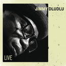 Live/Jimmy Dludlu
