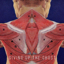 Giving Up The Ghost/Alex Vargas
