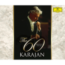 The 60 Great Tracks Karajan/Herbert von Karajan, Berliner Philharmoniker