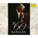 カラヤンの60曲。~ベルリン・フィルハーモニー管弦楽団編~/Herbert von Karajan, Berliner Philharmoniker