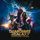Guardians of the Galaxy (Original Score)/Tyler Bates