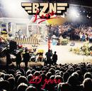 BZN Live - 20 Jaar/BZN