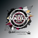 The Vault (feat. Klara Elias)/Alex Eriksson