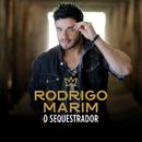 O Sequestrador/Rodrigo Marim