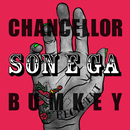 Make Me Stay/Chancellor, Bumkey