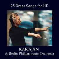 ハイレゾで聴くカラヤン&ベルリン・フィルの25曲