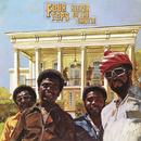Keeper Of The Castle/Four Tops