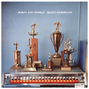 Bleed American/Jimmy Eat World