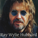 Dangerous Spirits/Ray Wylie Hubbard