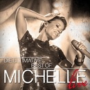 Die Ultimative Best Of - Live/Michelle