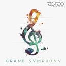 Grand Symphony/Ricardo Sanchez