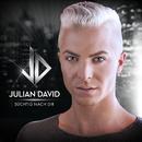Süchtig nach dir/Julian David