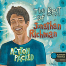 Action Packed: The Best of Jonathan Richman/Jonathan Richman