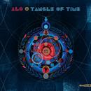 Tangle Of Time/ALO