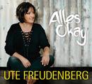 Alles okay/Ute Freudenberg