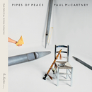 Pipes Of Peace/Paul McCartney