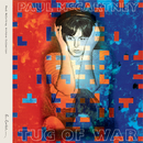 Tug Of War/Paul McCartney