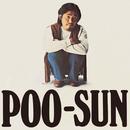 POO-SUN/菊地雅章