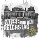 Wiese vor dem Reichstag/Sido