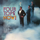 Four Tops Now/Four Tops