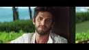 Die A Happy Man/Thomas Rhett