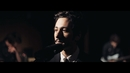 Le Pont marie (Session Live)/Feu! Chatterton