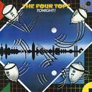 Tonight/Four Tops