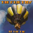 At The Top/Four Tops