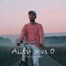 Alleen In De O (Original Motion Picture Soundtrack)/Ares