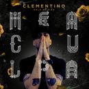 Mea Culpa (Gold Edition)/Clementino
