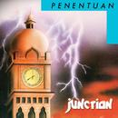 Penentuan/Junction