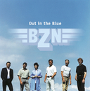 Out In The Blue/BZN
