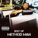 Best Of/Method Man
