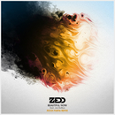 Beautiful Now (Rock Mafia Remix) (feat. Jon Bellion)/Zedd