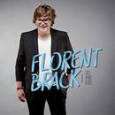 Cold Heart Blues/Florent Brack