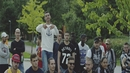 Bättre nu (feat. Rawa)/Viktor Ax