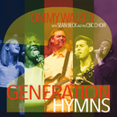 Generation Hymns 2 (Live) (feat. Sean Beck, CBC Choir)/Tommy Walker