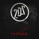 Redline/Seventh Day Slumber