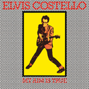 My Aim Is True/Elvis Costello & The Attractions