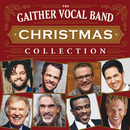 Christmas Collection/Gaither Vocal Band