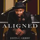 Aligned/Justin C. Gilbert