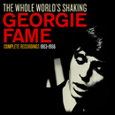 The Whole World's Shaking/Georgie Fame