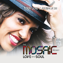 The Mosaic Project: LOVE And SOUL/Terri Lyne Carrington