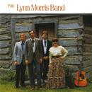 The Lynn Morris Band/The Lynn Morris Band