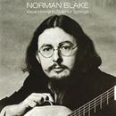 Back Home In Sulphur Springs/Norman Blake