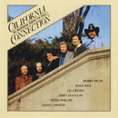 The Bluegrass Album, Vol. 3: California Connection/The Bluegrass Album Band