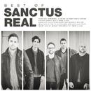 Best Of/Sanctus Real